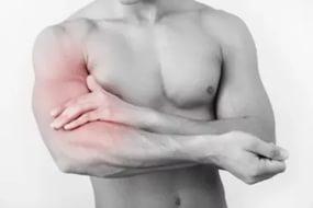 Как делать массаж мышц забитых на спине