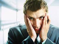 Простуда при хроническом простатите