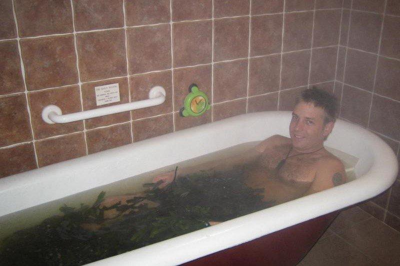 Принимать ванну болят суставы thumbnail