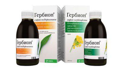Как лечить сухой кашель гомеопатией