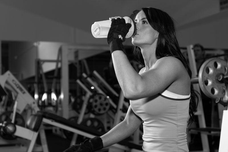 Можно ли пить после лечения сабвуфера