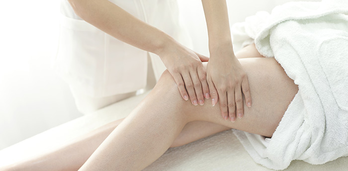 болят коленные суставы в покое