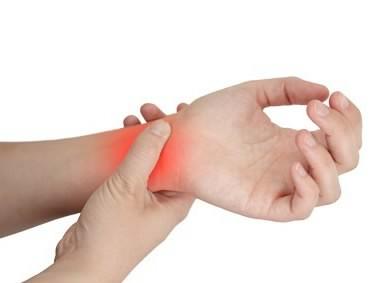 Ушиб мягких тканей руки что делать как лечить thumbnail