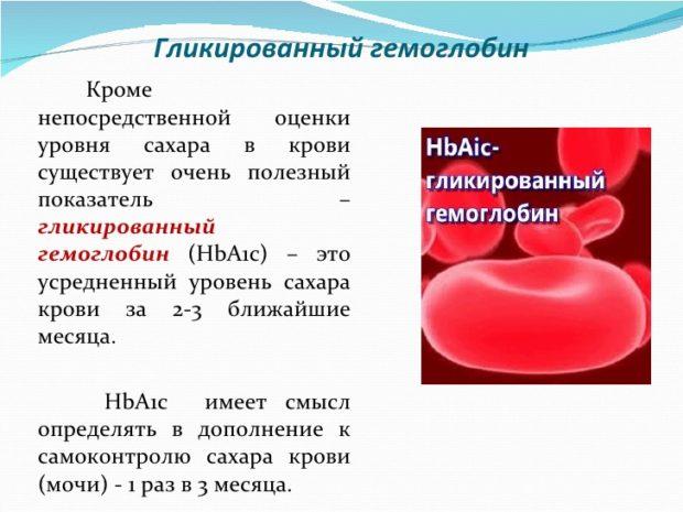 Анализ крови на глюкозу у ребенка как сдавать