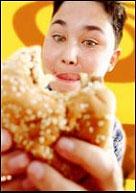 правильное питание, диеты, избыточный вес