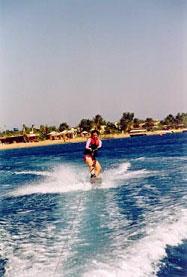 серфинг, спортивный инвентарь