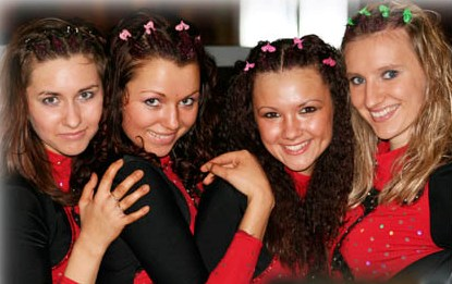 проститутки услуги калининград