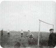 футбольный клуб Аякс