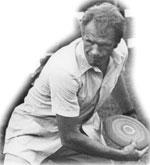 Знаменитый боксёр Борис Лагутин, знаменитые спортсмены в спортивном журнале СпортОбзор.Ру