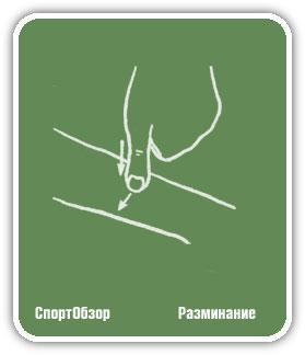 японский массаж на sportobzor.ru