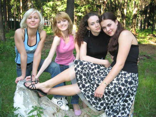 lesbi-molodki-russkie