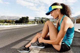 Мазь для суставов и связок, хрящей для спортсменов. цены лучших, народная медицина, как сделать средство самому