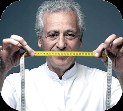 Эксперсс диета по Дюкану: быстрый вариант похудеть, меню на 7 дней