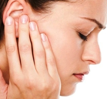 Борная кислота в ухо ребенку: можно ли капать, инструкция по применению