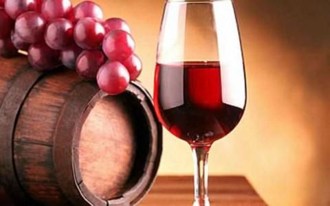 Вино норма потребления