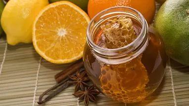 Имбирь с лимоном для очищения организма