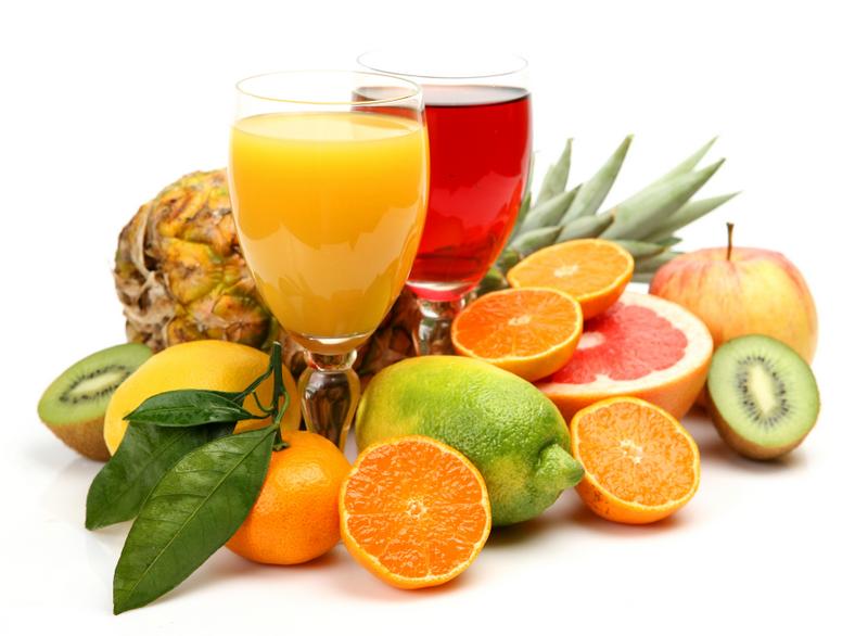 Таблица-памятка: в каких продуктах содержится много витамина Д