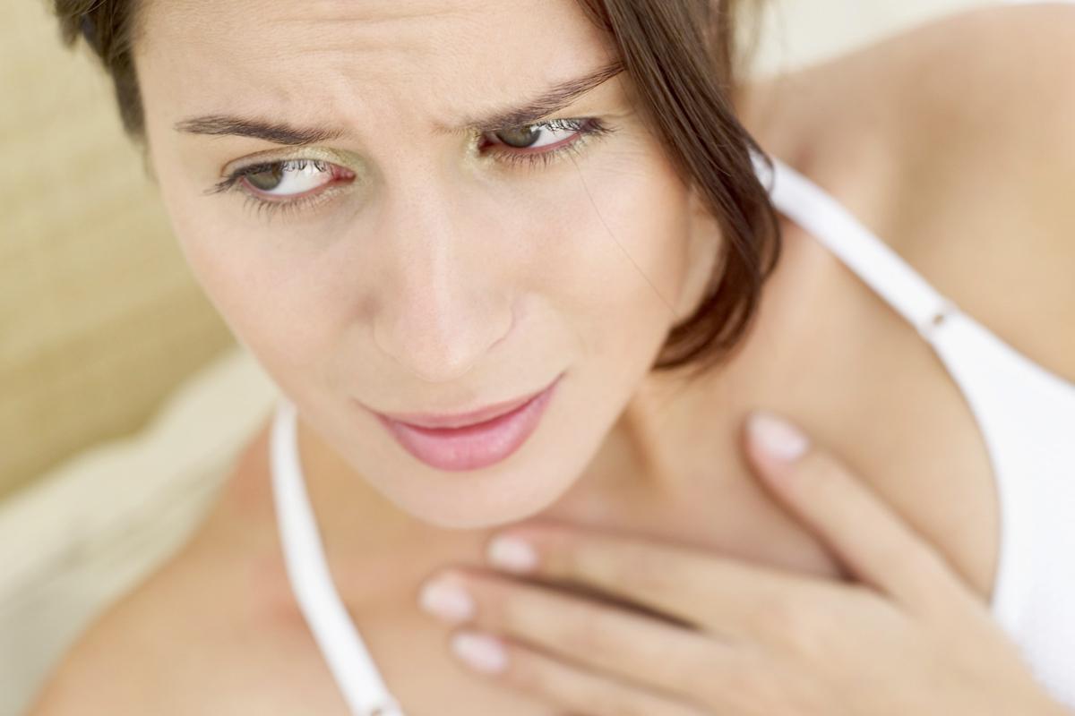 Сухость во рту боль в суставах какая соль откладывается в суставах