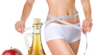 Похудеть с помощью ременса