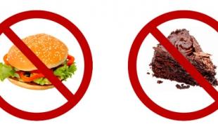 Изображение - Какие продукты вредны для суставов 2e8828e9963df9e5c2bc171b556d5f00