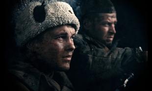 Сергей Бондарчук - полная биография