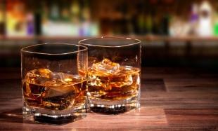 Виски польза и вред для здоровья организма