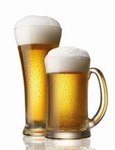 Что значит непастеризованное пиво