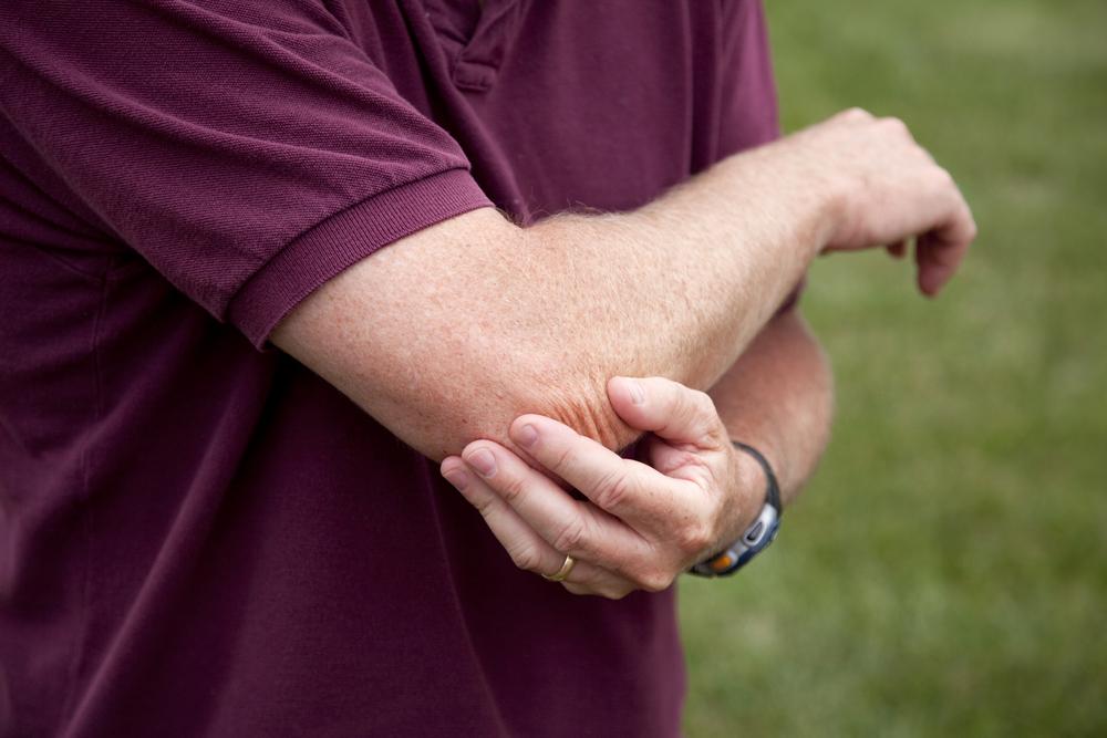 Народные средства от ушибов ноги колена локтя плеча стопы ребер пальца