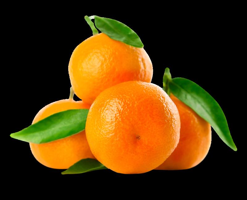 Корки мандарина полезные свойства