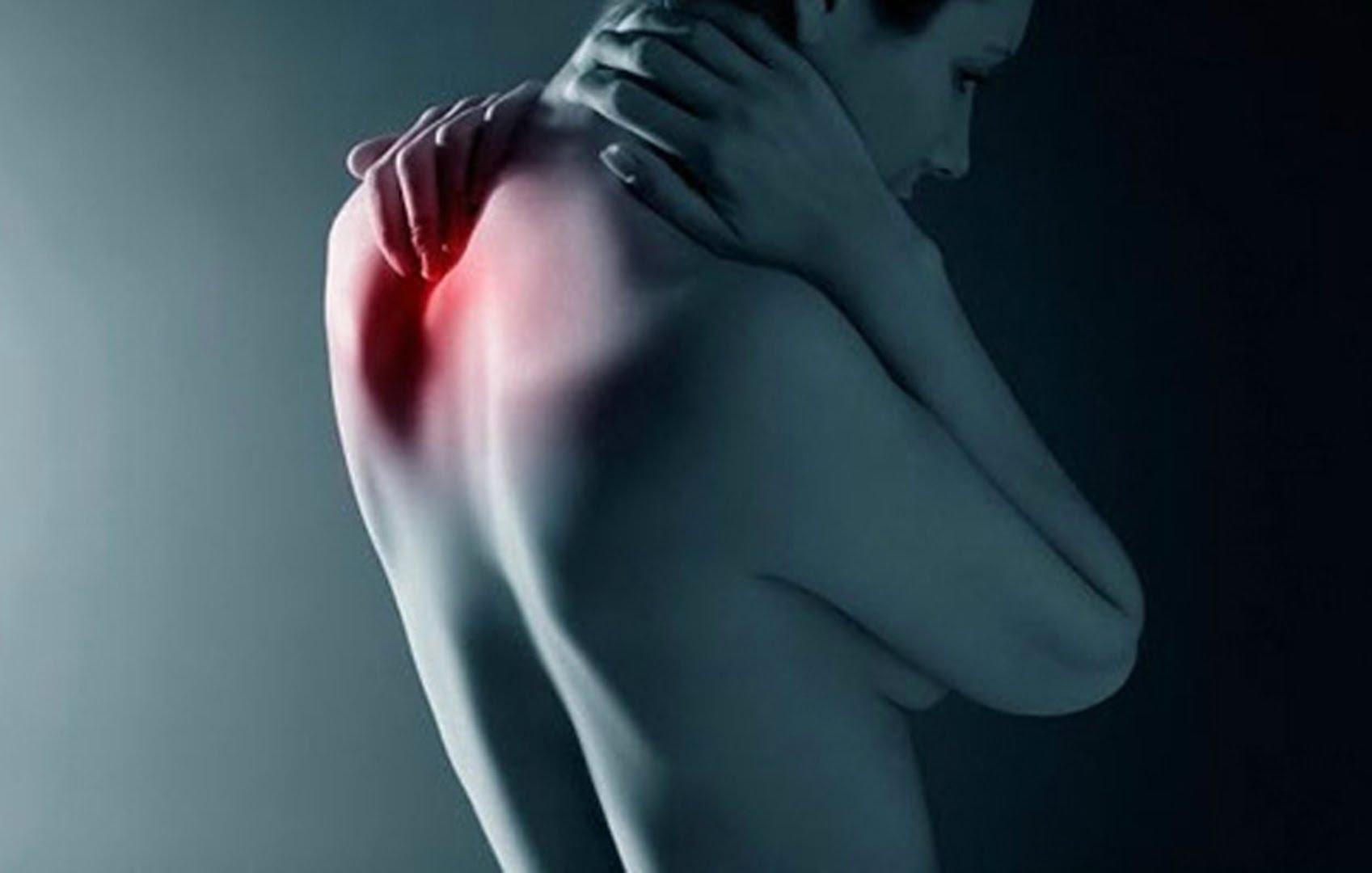 Что делать при обострении остеохондроза шейного отдела позвоночника