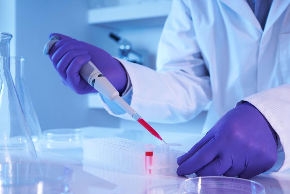 ИФА анализ крови и расшифровка его результатов