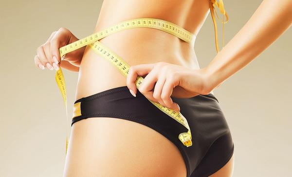 Диета для сушки тела: меню для женщин