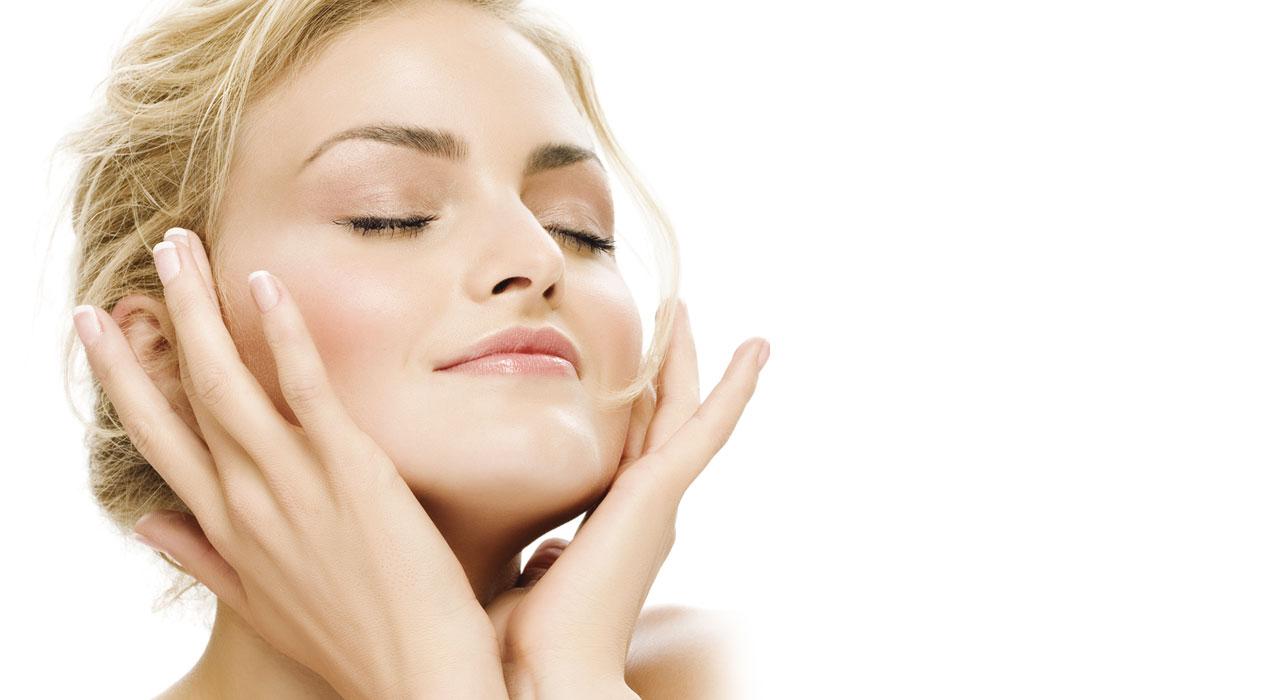 Витамин А для лица - маски и применение в домашних условиях