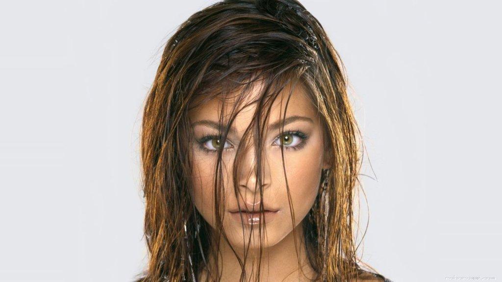 Влияет ли частое мытье головы на выпадение волос