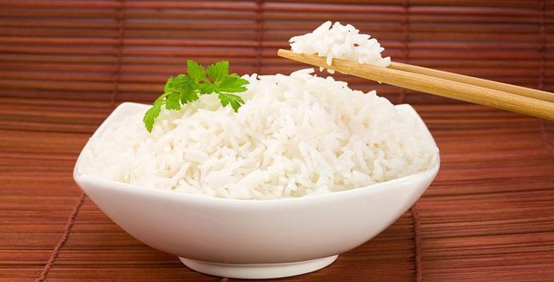 Трехдневная Диета С Рисом. Диета на рисе и томатном соке