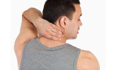 Болит шея и голова как лечить