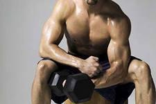 стероиды в николаеве