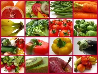 В каких продуктах содержится калий норма калия для чего нужен организму