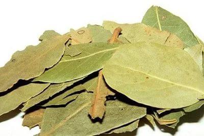Чистка сосудов лавровым листом, чистка сосудов лавровым листом отзывы