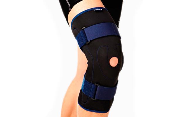 Травмы воспаления и перенапряжения коленных суставов - советы по профилактике