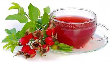 Как пить яблочный уксус для похудения: рецепты и отзывы