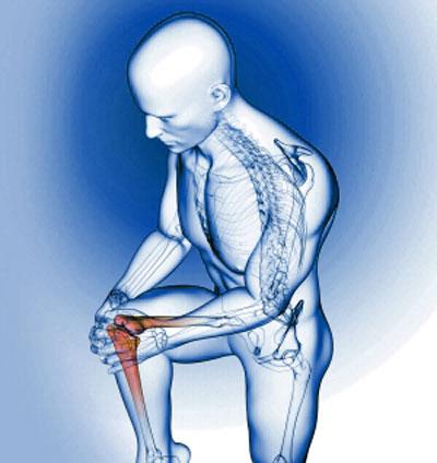 Болит колено на холоде реферат врожденный вывих тазобедренного сустава