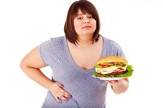 Боли в печени после еды — причины, симптомы, лечение. Причины болей в печени после приема пищи