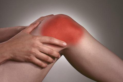 Болит колено делать плечевой сустав жидкость