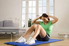 Когда лучше тренироваться утром или вечером чтобы похудеть