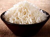 Диета рисовая для похудения и очищения организма