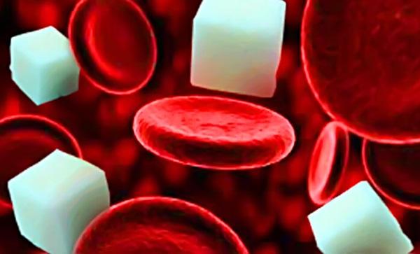 Имодиум при диабете