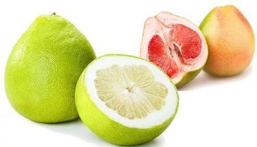 Памела (помело) фрукт: как растет, польза и вред, противопоказания, калорийность || Памелла фрукт полезные свойства для похудения