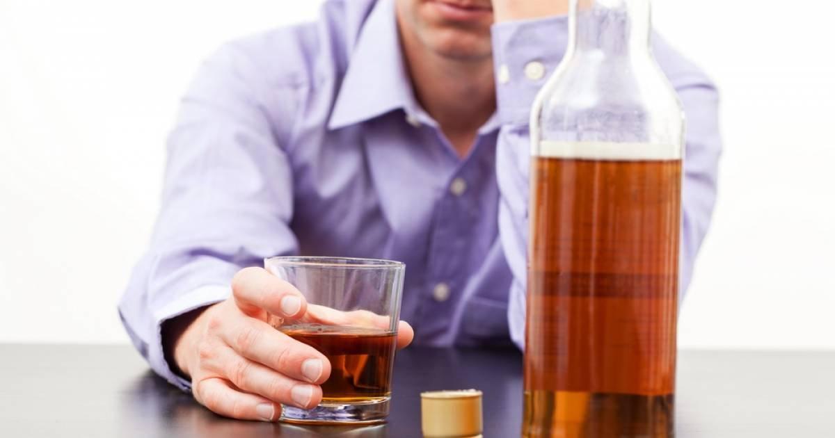 Можно ли пить алкоголь при температуре 37-38 градусов?