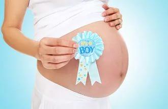 Диета для зачатия мальчика: какие продукты кушать, чтобы забеременеть мальчиком